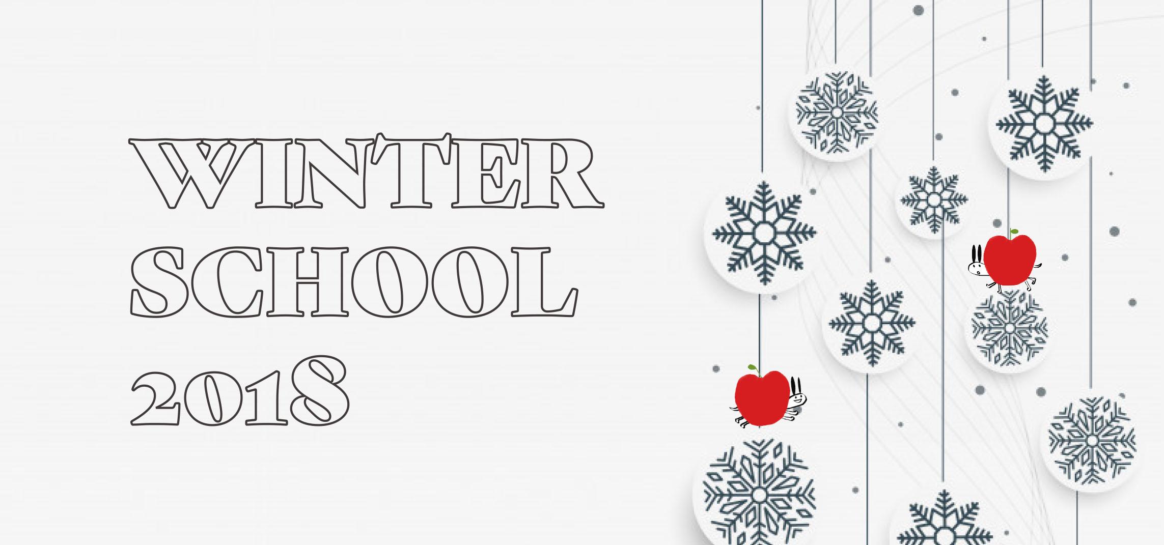 winterschoollogo