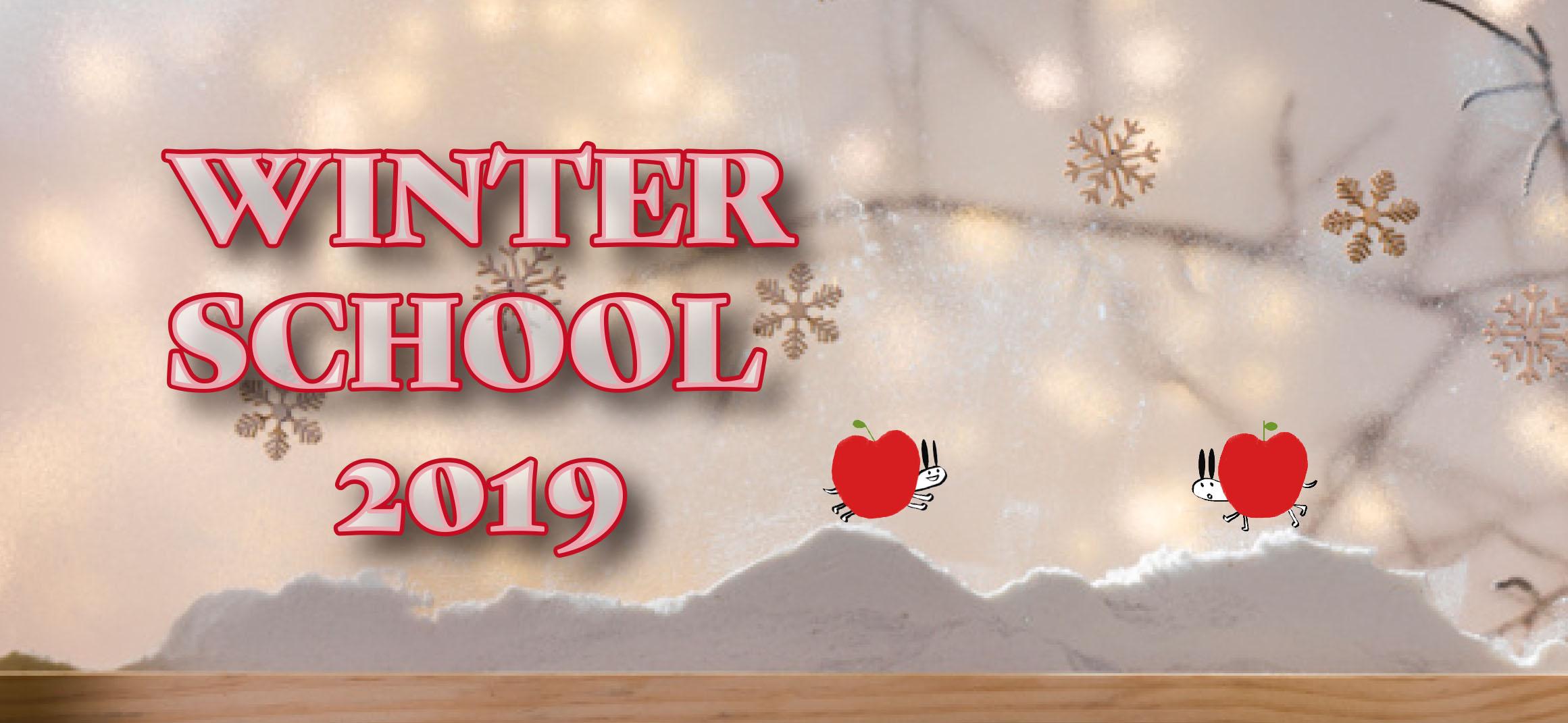 winterschoollogo2029