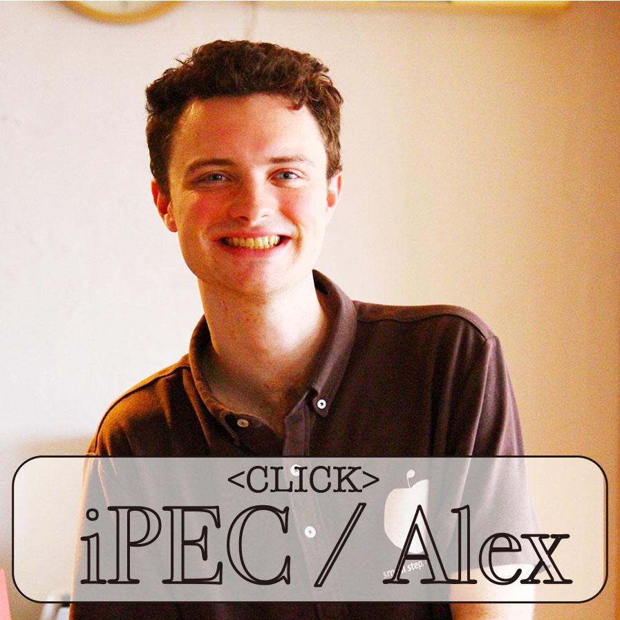ipec-alex
