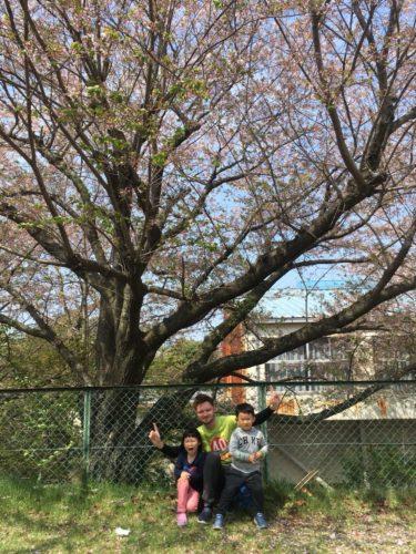 2018-spring-ek-hika_180418_0016