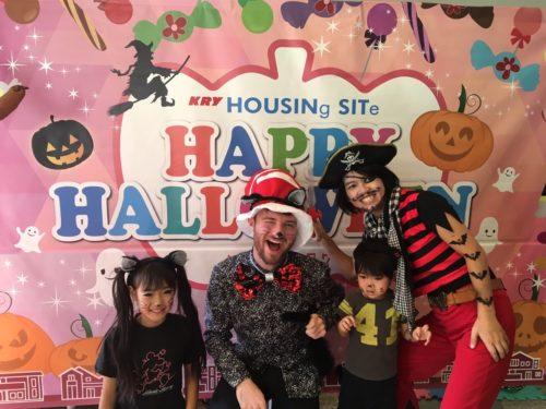 2018housingsite-hall_181008_0016