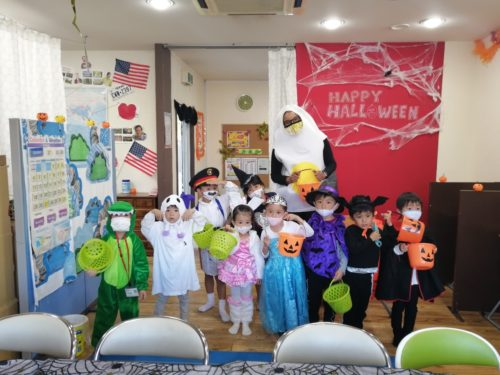 2020shunanhalloweenlesson_201029_0003